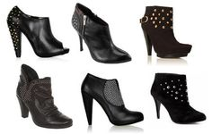 trendin boots designer | ... boots. With so many styles available in designer rooms and on the high