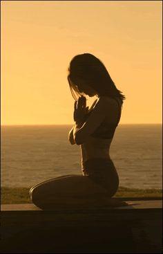 Namaste... | #ShotoYogaDharrma #Fitness #HealthyDiet