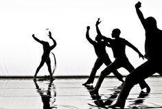 Cedar Lake Ballet