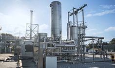 New Approach for Energy Storage