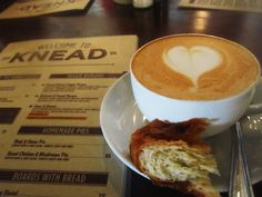 Knead Bakery in Kloof Street. Homemade Pie, Cape Town, South Africa, Dates, Bakery, Veggies, Bucket, Culture, Street