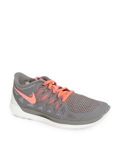 huge discount 92ee2 c3493  Free 5.0 14  Running Shoe (Women)