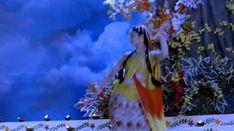 Mac Lipstick Colors, Painting, Art, Art Background, Painting Art, Kunst, Paintings, Performing Arts, Painted Canvas