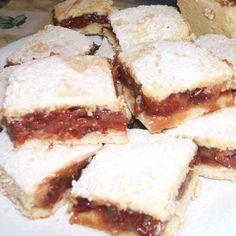 Feta, Sandwiches, Dairy, Cheese, Baking, Cake, Bakken, Kuchen, Paninis