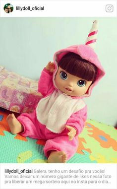 Lilly Doll, Tinkerbell, Disney Characters, Fictional Characters, Dolls, Disney Princess, Art, Baby Dolls, Art Background