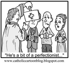 A little pre-Ash Wednesday humor.