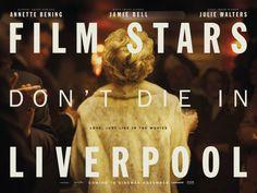 'Film Stars Don't Die in Liverpool' Sat 11 Nov at Odeon Bath https://filmbath.org.uk/schedule/film-stars-dont-die-in-liverpool