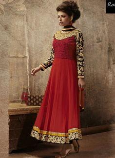 Rama Ethnic style 1808