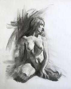 @iva.k.art