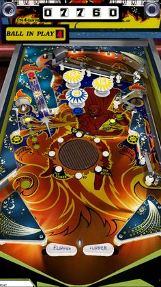 222 Best History of Pinball machines images in 2018