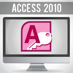 ms access 2010 query tutorial pdf