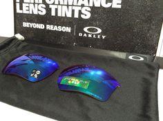 5f83872f6d Oakley Half Jacket 2.0 XL Prizm Golf lenses - SKU  101-110-004