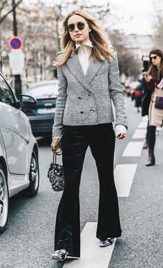 47e1039ebb2f Stylish Holiday Outfit Ideas (That Are Comfy Too