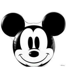 DISNEY Mickeykopfdose - Butlers Deutschland