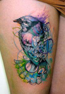 33-exemples-de-tatouages-multicolores6