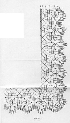 Фотография                                                                                                                                                                                 Mais Old Pillows, Bobbin Lace Patterns, Lace Heart, Lace Jewelry, Needle Lace, Lace Making, Jewelry Patterns, Hobbies And Crafts, Lace Detail