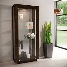 Resultado de imagen para vitrinas modernas para comedor | desing ...
