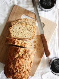 Recipes and Cooking Inspiration – Kitchen Daily KitchenDaily.com