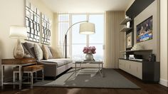 living room ideas for condo wall art decor 3108 best small images future house 17 decorating page 2 of zee designs