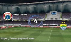 Winning Eleven 2012 Mod league GOJEK 18 Apk We 2012, Names Of Games, 2012 Games, Jakarta, Android, Games Of Football