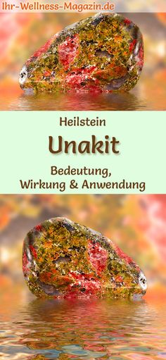 Vitamin D, Healing Stones, Ayurveda, Meditation, Crystals, Joy, Craft, Plants, Health And Wellbeing
