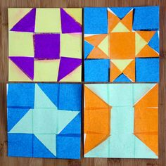 geometric-tissue-quilt-blocks-006