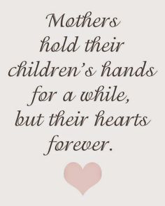 Happy+Mothers+Day+Poems+From+Son+Poems+From+Daughter+Mothers+Day+Poems+for+Mom+Short+Mothers+Day+Love+Poems+Poems+from+Kids+Mothers+Day+Quotes+Messages+(32).jpg (800×1000)