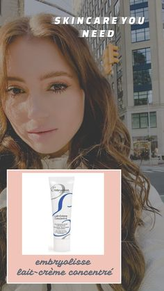 Knowing what to use on Accutane is crucial! Here are my top products for hydrated skin The Ordinary Hyaluronic Acid, What To Use, French Beauty, Clear Skin, Top, Products, Crop Shirt, Gadget, Shirts