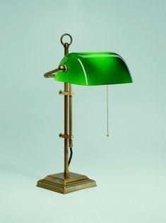 Ideal antike beschlaege lampen nachhalige produkte landhaus stilvoll retro designm bel