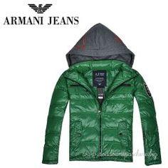 baa2cc2e5b 9 Best Blouson Armani images | Emporio armani, Armani jacket, Armani men