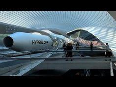Soñar el futuro 01 - Transporte - Documental - YouTube