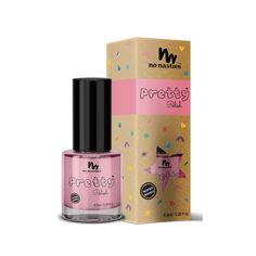No Nasties Peelable Nagellack auf Wasserbasis - Pink - No Nasties Peelable . - No Nasties abziehbarer Nagellack auf Wasserbasis – Pink – No Nasties abziehbarer Nagellack auf - - Nagel,Nagels. Safe Nail Polish, Kids Nail Polish, Nail Polish Hacks, Natural Nail Polish, Natural Nails, Pink Polish, Shellac, Lotion For Dry Skin, Nails For Kids