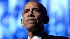 Former President Barack Obama defended his signature health care achievement on its seventh anniversary Thursday as the House of Representatives prepares for...