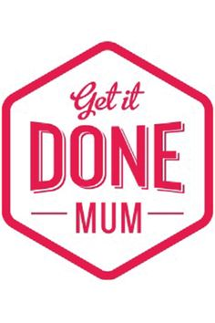 BUSINESS SCHOOL For MUMS. Join the #1 training community for Mum start ups at a price that won't break the bank! 🌟 FREE #supportforbizMums 💜 Come & join us at this link 💜bit.ly/FreeGroupforBizMums #getitdonemum #mumlife #smallbusiness Business School, Online Business, Sales Strategy, How To Get, How To Plan, Getting Things Done, Email Marketing, Accounting, Join