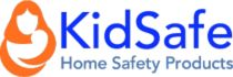 This site has any baby-proofing or child safety product you can imagine!