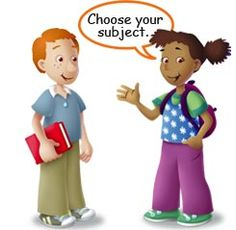 Education Place® for Students...even though you may not be using the textbooks, there are tons of free resources on a variety of subjects. Best used in grades K-6.