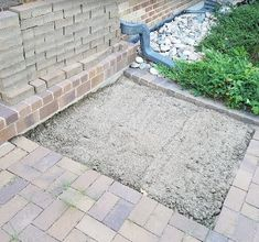 Outdoor Patio Pavers, Pool Pavers, Concrete Patio, Brick Walkway, Brick Paving, Front Walkway, Paver Sidewalk, Polymeric Sand, Paver Sand