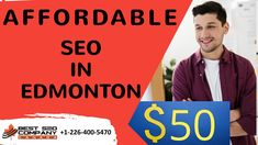 Webmaster Tools, Local Seo, Seo Company, Seo Services, Small Businesses, Online Marketing, Online Business, Infographic, Drop