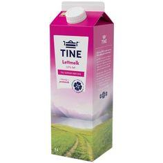 Vaniljeruter - Oppskrift fra TINE Kjøkken Facial Tissue, Tin, Babe, Personal Care, Self Care, Pewter, Personal Hygiene