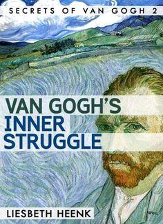 Van Gogh's Inner Struggle: Life, Podria ser interessant, la vida de Van Gogh va ser triste però intensa, algun dia canviarà el concepte de bon artista i se'ls reconeixerà mentre els mediocres, que abunden tant, seran, finalment, arraconats!