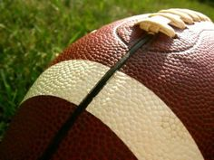 Does God Really Care About Football (or other sports for that matter)?