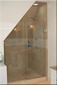 1000 images about dormer bath ideas on pinterest for Bathroom dormer design