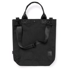 Carhartt WIP Scott Tote, Large http://shop.carhartt-wip.com:80/us/men/accessories/bags/I019145/scott-tote-large