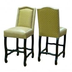 1000 Images About Counter Stools On Pinterest Counter