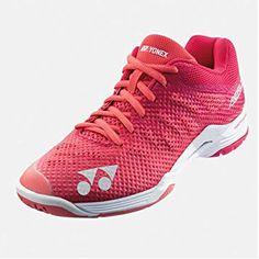 22 Best Badminton Shoes images  2fd4cf541