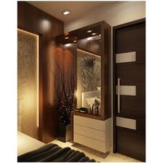 Dressing Unit offered by Ansa Interior Designers, a leading supplier of Dressing Table in New Delhi, Delhi. The Company was incorporated in 2003 and is registered with IndiaMART.