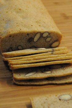 Pavlova, Food Inspiration, Bread, Fit, Shape, Brot, Baking, Breads, Buns