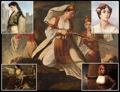 Greek Independence, Teachers Aide, Greek History, Indian Girls, Hair Designs, Revolution, Greece, Hero, Drawings