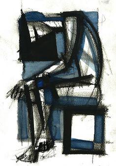 gesto: mulheres azuis - 12