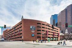 Multi Story Building, Garage, Street View, Carport Garage, Garages, Car Garage, Carriage House